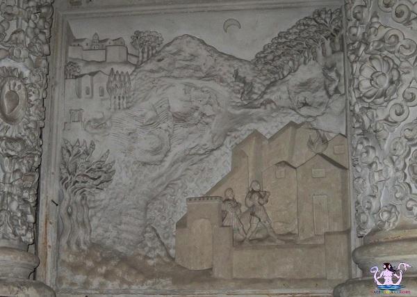 altare-san-francesco-di-paola-a-santa-croce-lecce-8