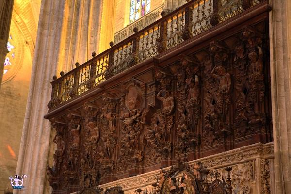 cattedrale-di-siviglia-10
