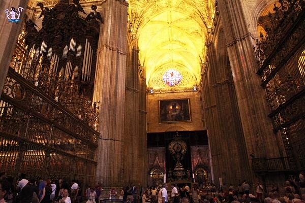 cattedrale-di-siviglia-12