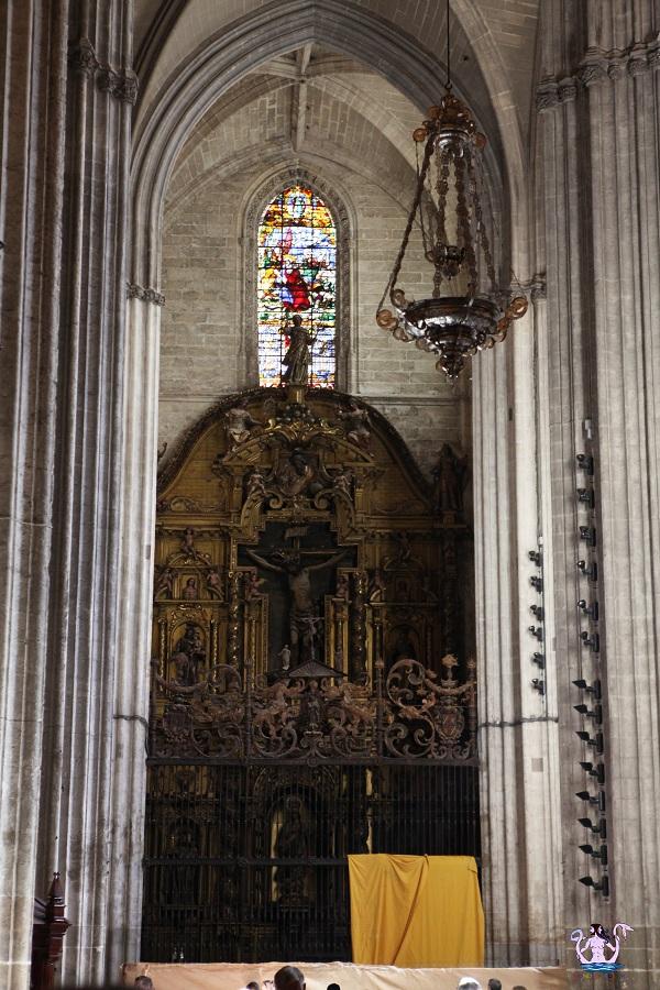 cattedrale-di-siviglia-13