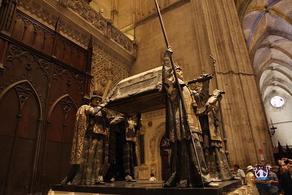 cattedrale-di-siviglia-14