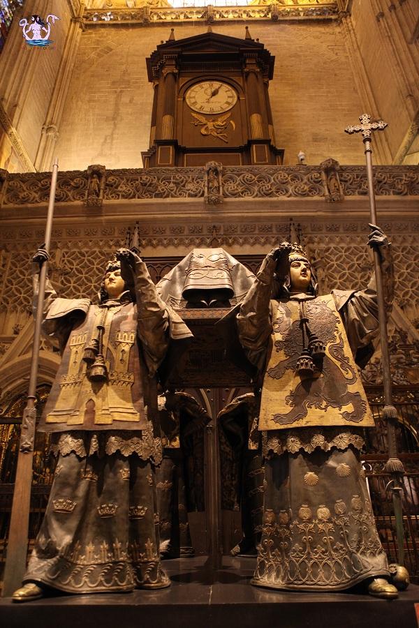 cattedrale-di-siviglia-15