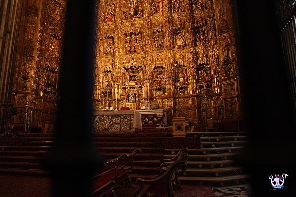 cattedrale-di-siviglia-16