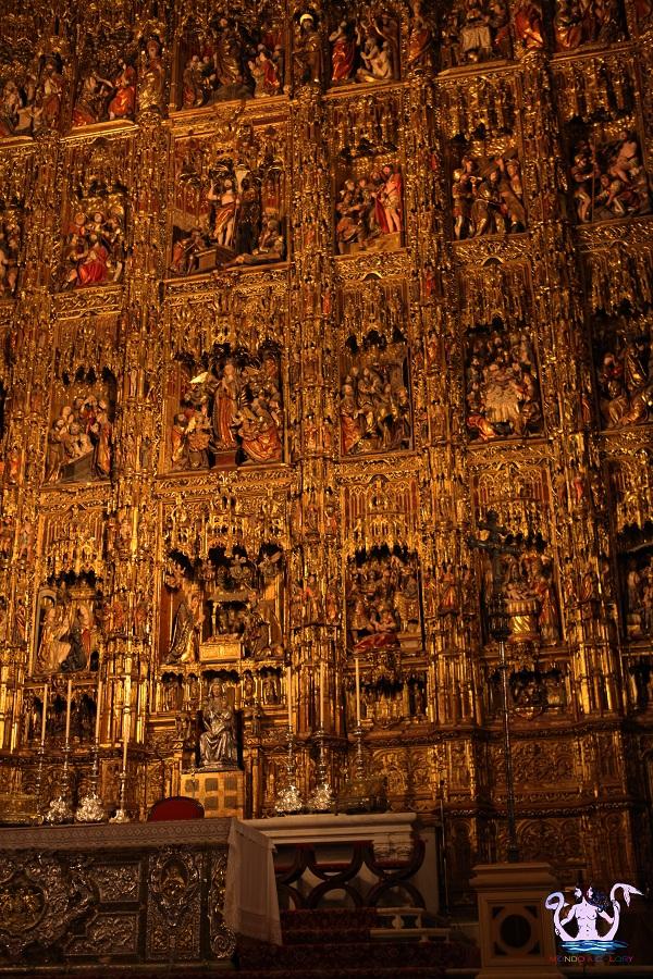 cattedrale-di-siviglia-17