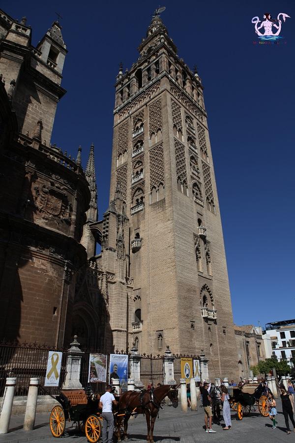 cattedrale-di-siviglia-3