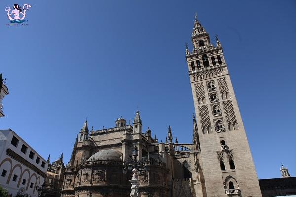 cattedrale-di-siviglia-4