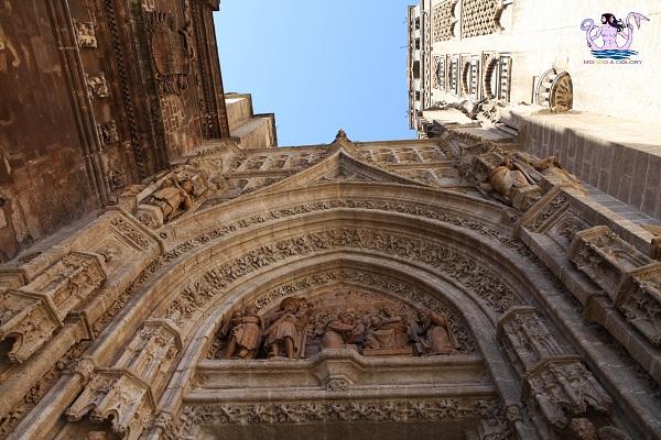 cattedrale-di-siviglia-5