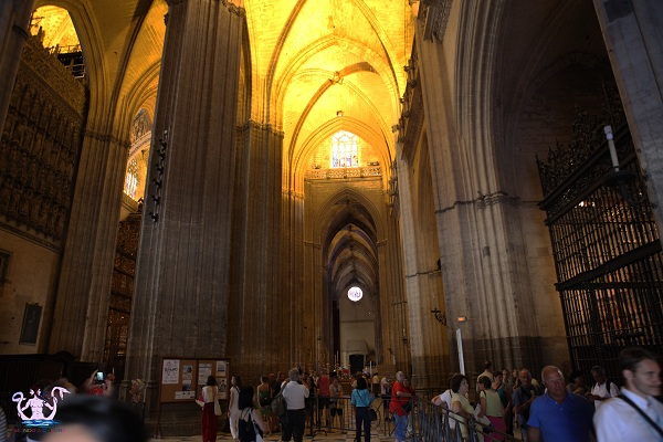 cattedrale-di-siviglia-6