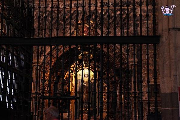 cattedrale-di-siviglia-7