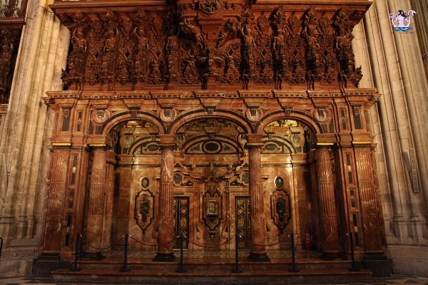 cattedrale-di-siviglia-8