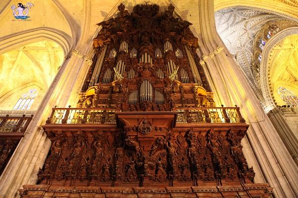 cattedrale-di-siviglia-9