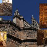 Alla scoperta della Cattedrale di Siviglia