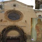 I tesori della Chiesa matrice di Grottaglie