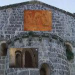 L'eremo della Madonna della Scala a Oria
