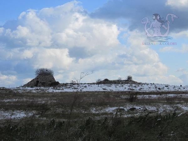 neve-sul-salento-1