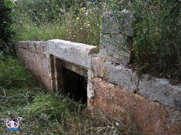 neviera-di-monteroni-1