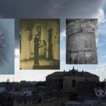 L'Osservatorio Meteorologico di Lecce