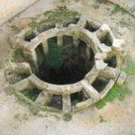 Il mistero del frantoio del castello di Galatone