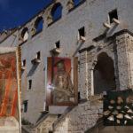 Parabita e i luoghi della sua storia