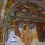 La cappella gotica nascosta di Presicce