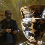 Il Museo Archeologico di Muro Leccese
