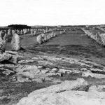 Viaggio nella preistoria di Carnac