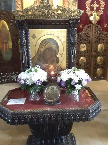Viaggio in Romania, paradiso bizantino