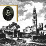 Matteo Tafuri e gli umanisti salentini