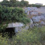 Macurano, tracce di Storia al capo di Leuca