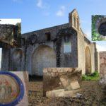 Uggiano Montefusco, Manduria nascosta