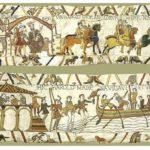 L'Arazzo di Bayeux