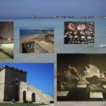 Torre Lapillo, un Museo del Mare