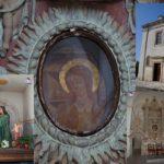 La cappella della Maddalena a Melpignano