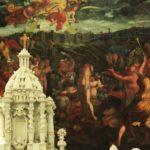 Otranto 1480 raccontata dai Turchi