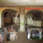 Santa Maria della Grotta a Ortelle