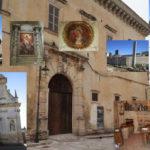 San Donato e Galugnano, nel cuore del Salento