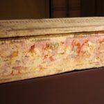 Il Sarcofago delle Amazzoni di Tarquinia