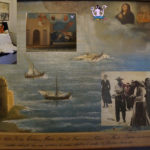 Il Museo Etnografico Alfredo Majorano di Taranto