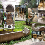 Taranto, TesOri Clandestini in Mostra