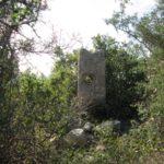 L'enigma del menhir forato di Ruffano
