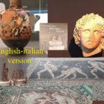 Pella, nella città di Alessandro Magno