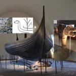 Il Museo delle Navi Vichinghe a Oslo