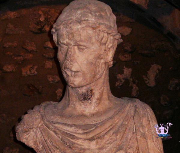 Federico II stupor mundi puer apuliae
