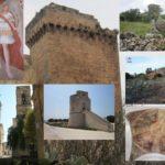 Racale, antica città segnata dalla Storia