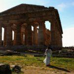 L'evoluzione dell'Architettura Sacra nella Grecità d'Occidente