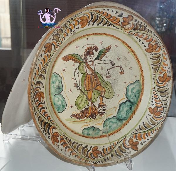 museo della ceramica di cutrofiano