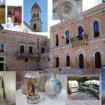 Cutrofiano, fra cripte ceramica e storia antica