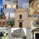 I tesori di Minervino di Lecce