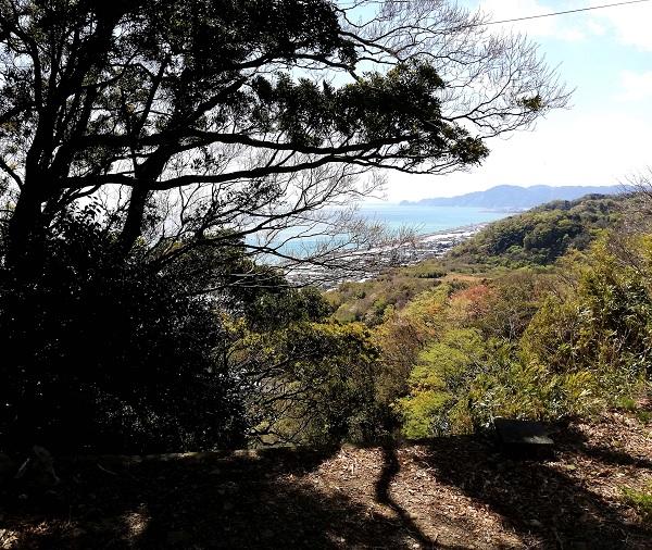 Territorio e Paesaggi Giapponesi