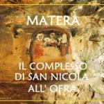 San Nicola all'Ofra, Matera